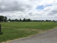 Emil Davis Soccer Fields